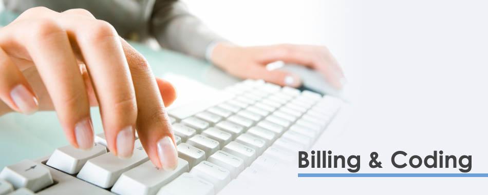 billingcoding.jpg