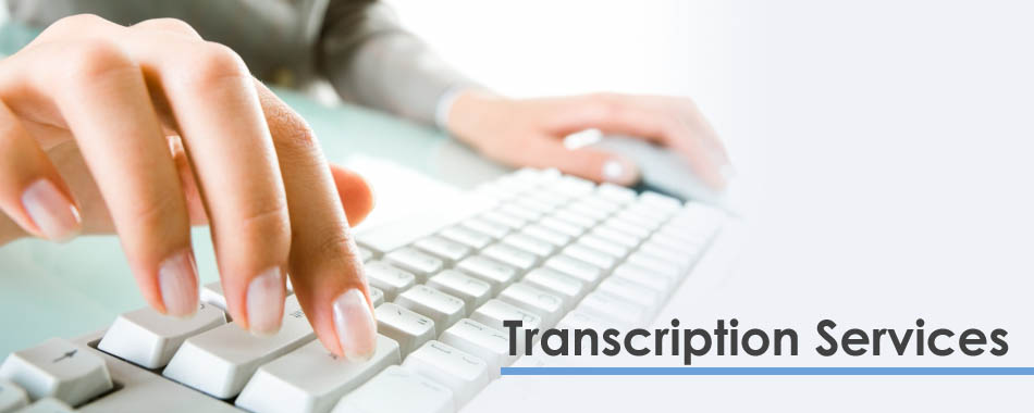 transcriptionservices